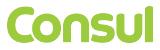 Assistência Micro-ondas Consul