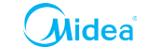 Assistência Microondas Midea